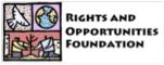 Fundacion de Derechos y Oportunidades